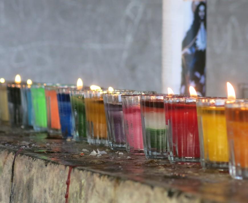 candlesdchiapas