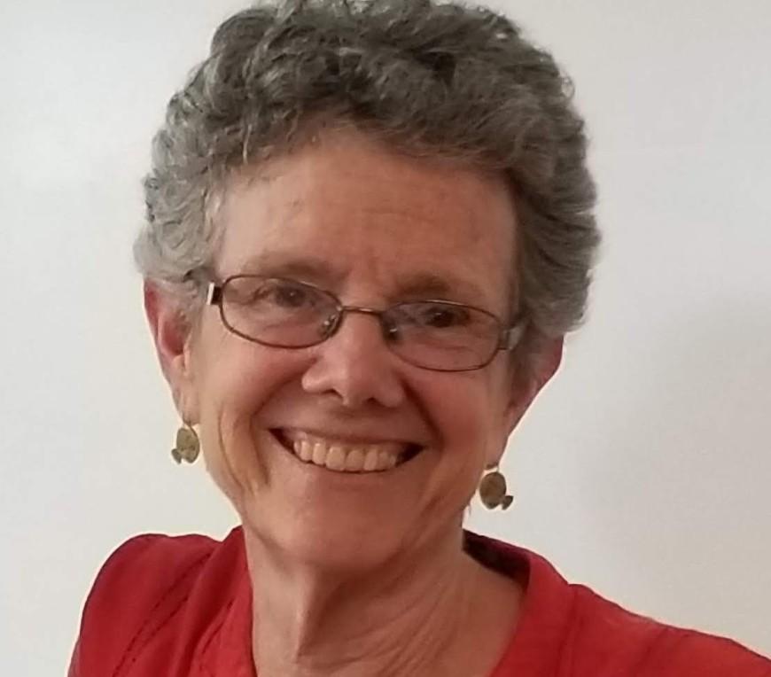 Debbie face (002)